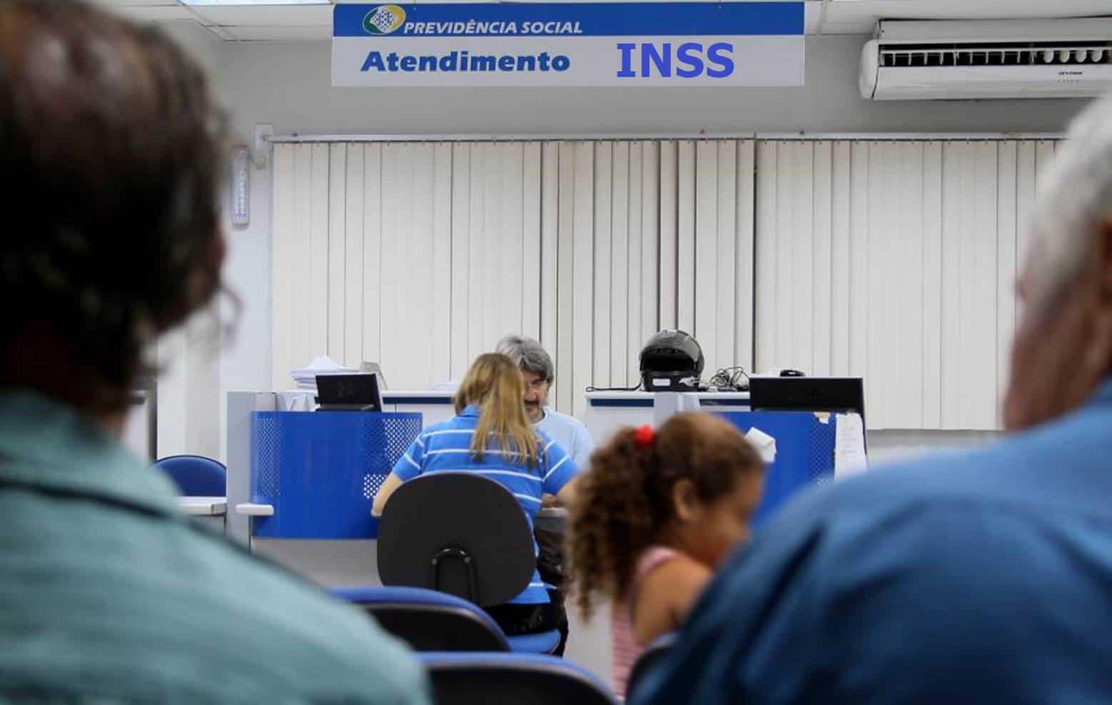 Aposentados e pensionistas do INSS quem não fizer recadastramento terá benefício suspenso