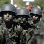 Reforma da aposentadoria prevê reajuste somente para alguns militares, entenda
