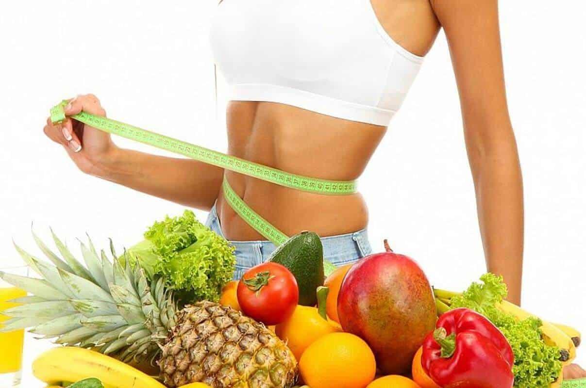 Confira 10 dicas infalíveis para emagrecer rápido e de forma saudável