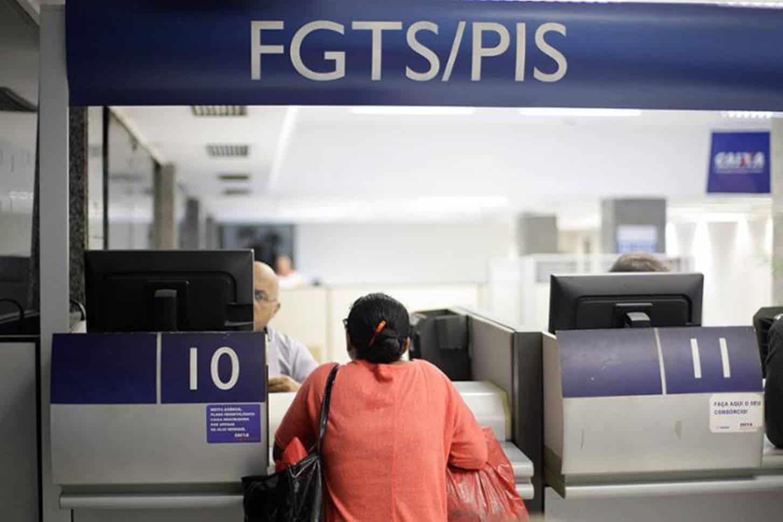 Restrição ao abono salarial do PIS/PASEP; como é hoje e o que pode mudar?