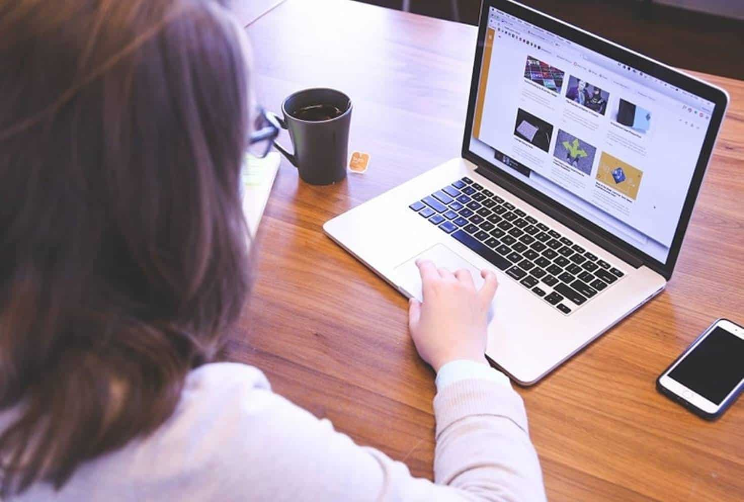 Fundação Bradesco oferece diversos cursos gratuitos online (EAD)
