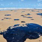 Empresa de barco suspeito de ter vazado óleo é notificada pelo governo; dano pode chegar a bilhões