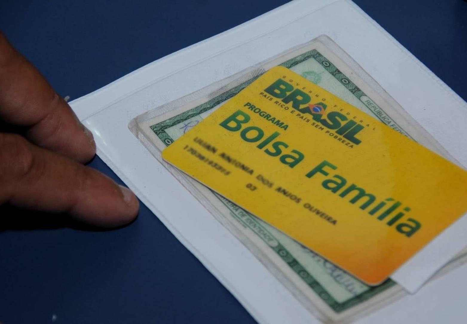 Valor Decimo Terceiro (13º) Bolsa Família: Divulgada tabela com valor do pagamento