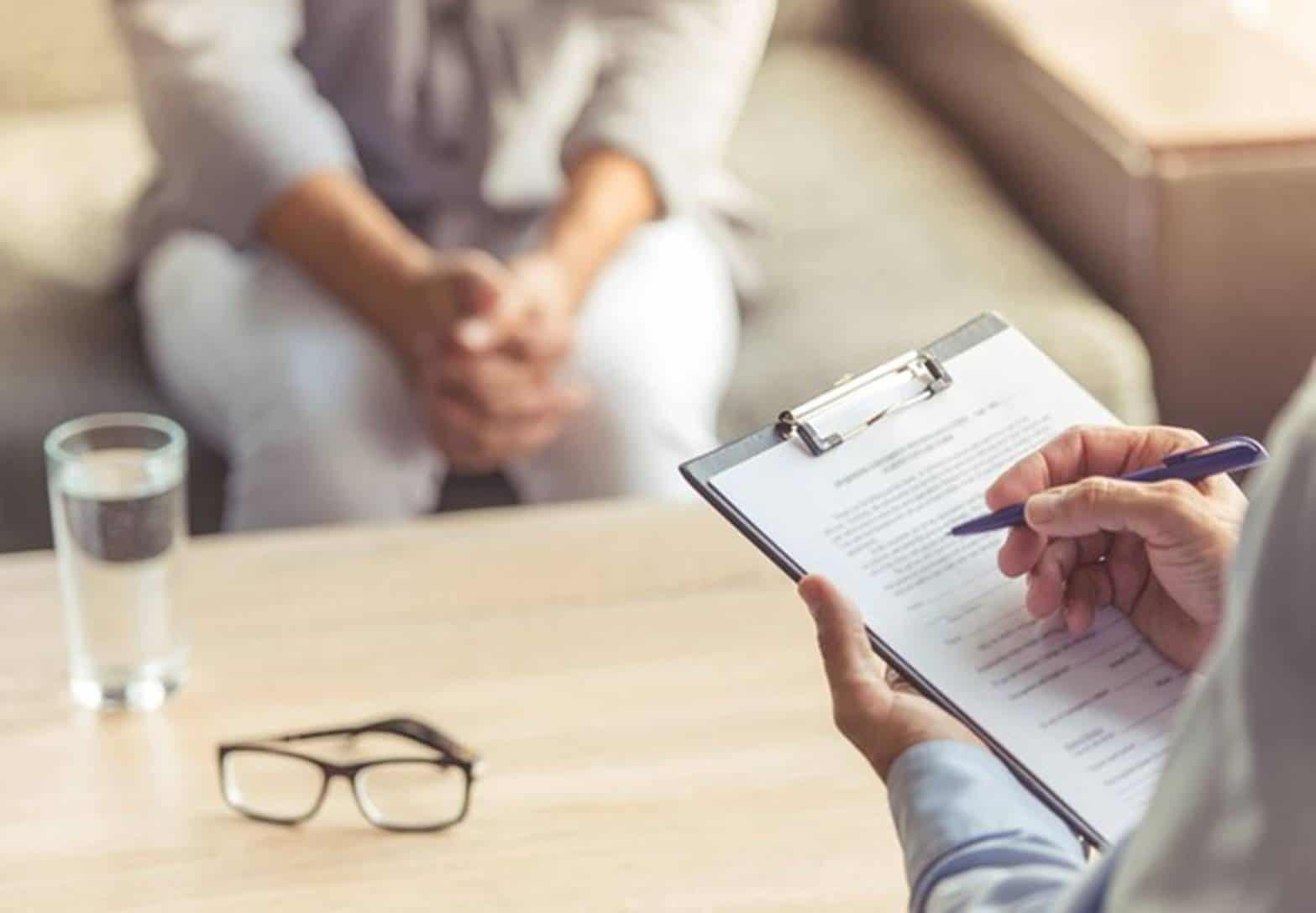 12 dicas para se dar bem em uma entrevista de emprego durante a crise