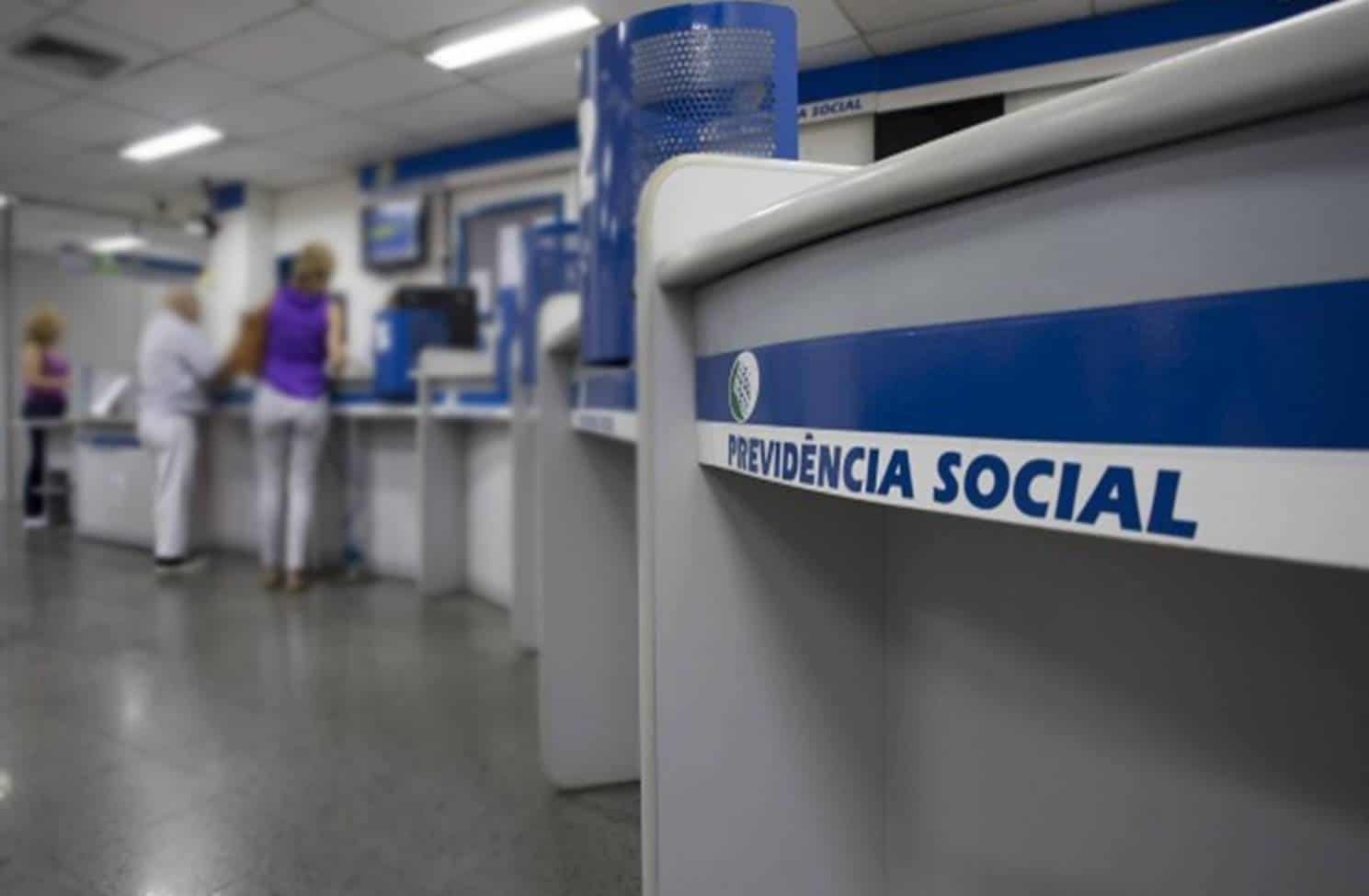 INSS cancela mais de 250 mil benefícios com indícios de irregularidades no pente-fino. O Instituto Nacional do Seguro Social (INSS)
