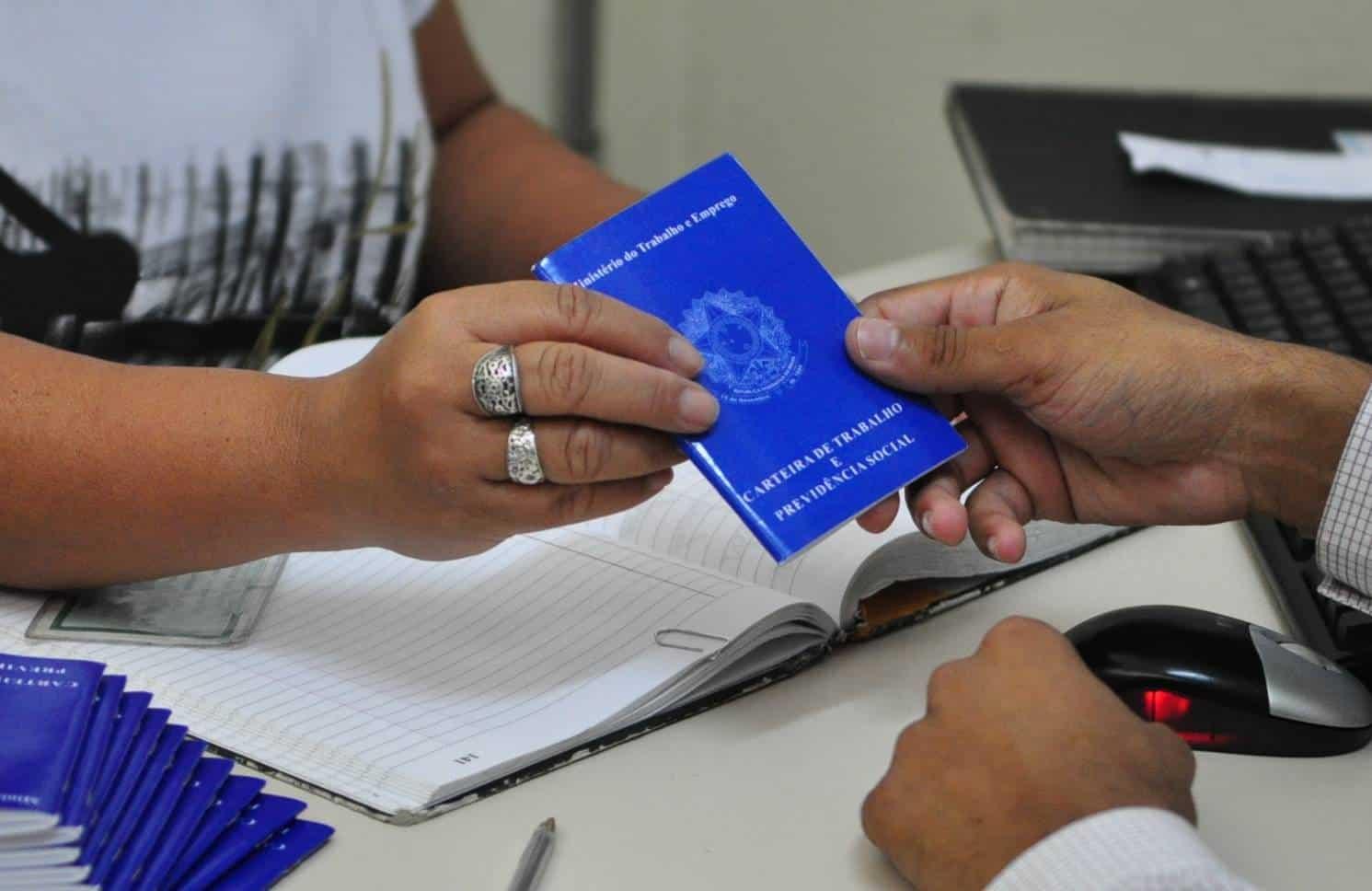 Assaí abre 236 vagas de emprego em diversos cargos