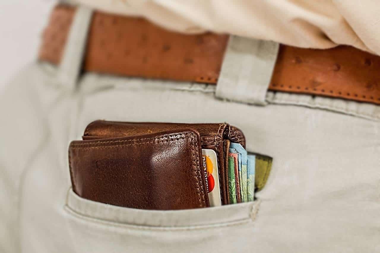 4 dicas para aumentar o scoree fazer Cartão de Crédito com limite alto?