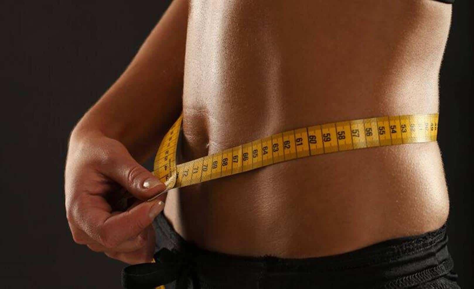 Emagrecer? Dieta dinamarquesa faz perder peso rápido