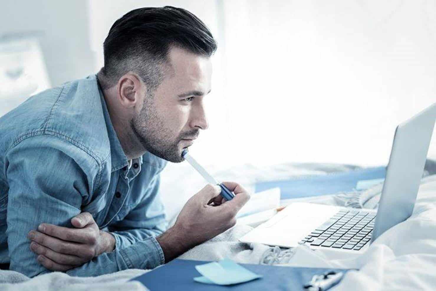 Confira 10 dicas infalíveis de como arrumar emprego rápido