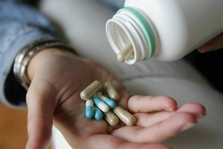 Procon divulga lista de falsas pílulas para emagrecer vendidas como naturais