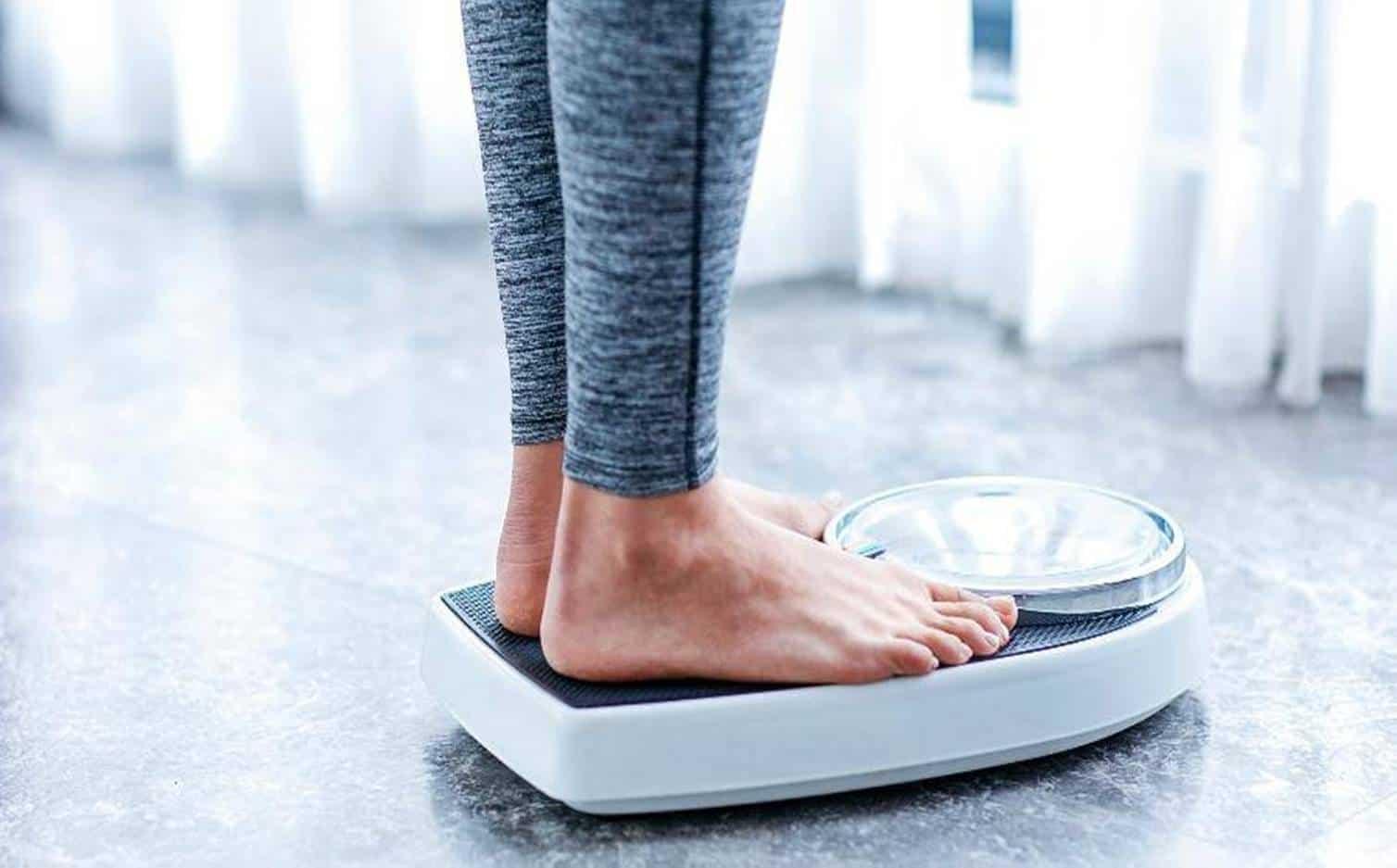 Cansada de fazer dieta? Confira 3 regras simples para emagrecer rápido