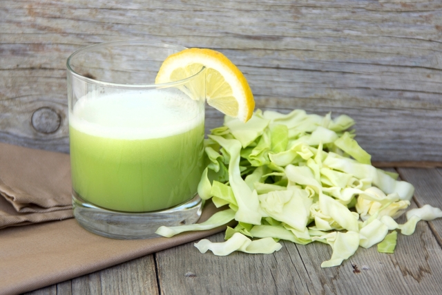 Seca barriga: 6 receitas de couve para emagrecer rápido e saudável