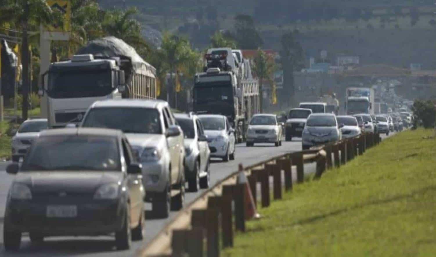 DPVAT: Ministro volta atrás e reduz valor do seguro em 2020