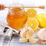 Aprenda a fazer as melhores receitas de chá de limão com mel, gengibre ou alho