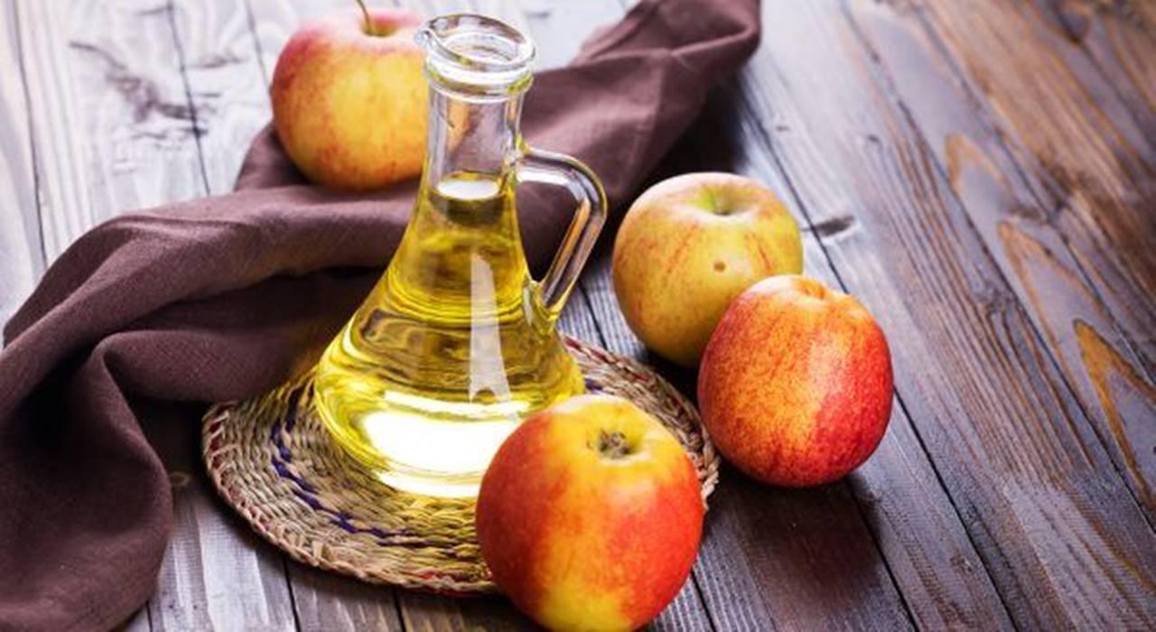 Veja sete propriedades do vinagre de maçã que ajudam emagrecer