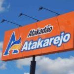 Trabalhe Conosco do Atakadão Atakarejo oferece novas vagas
