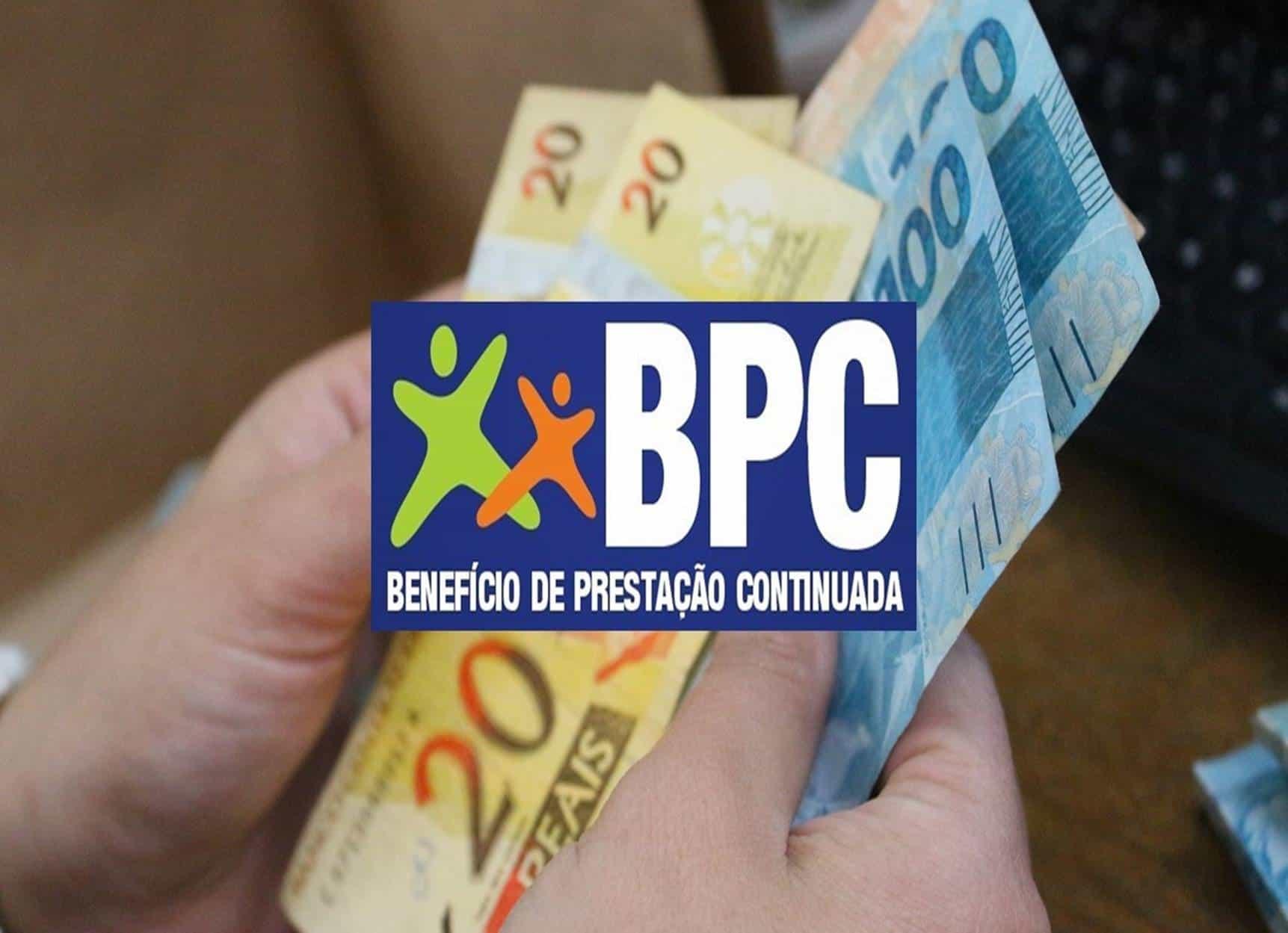 INSS Começa em setembro a implantação automática de BPC/Loas concedido judicialmente