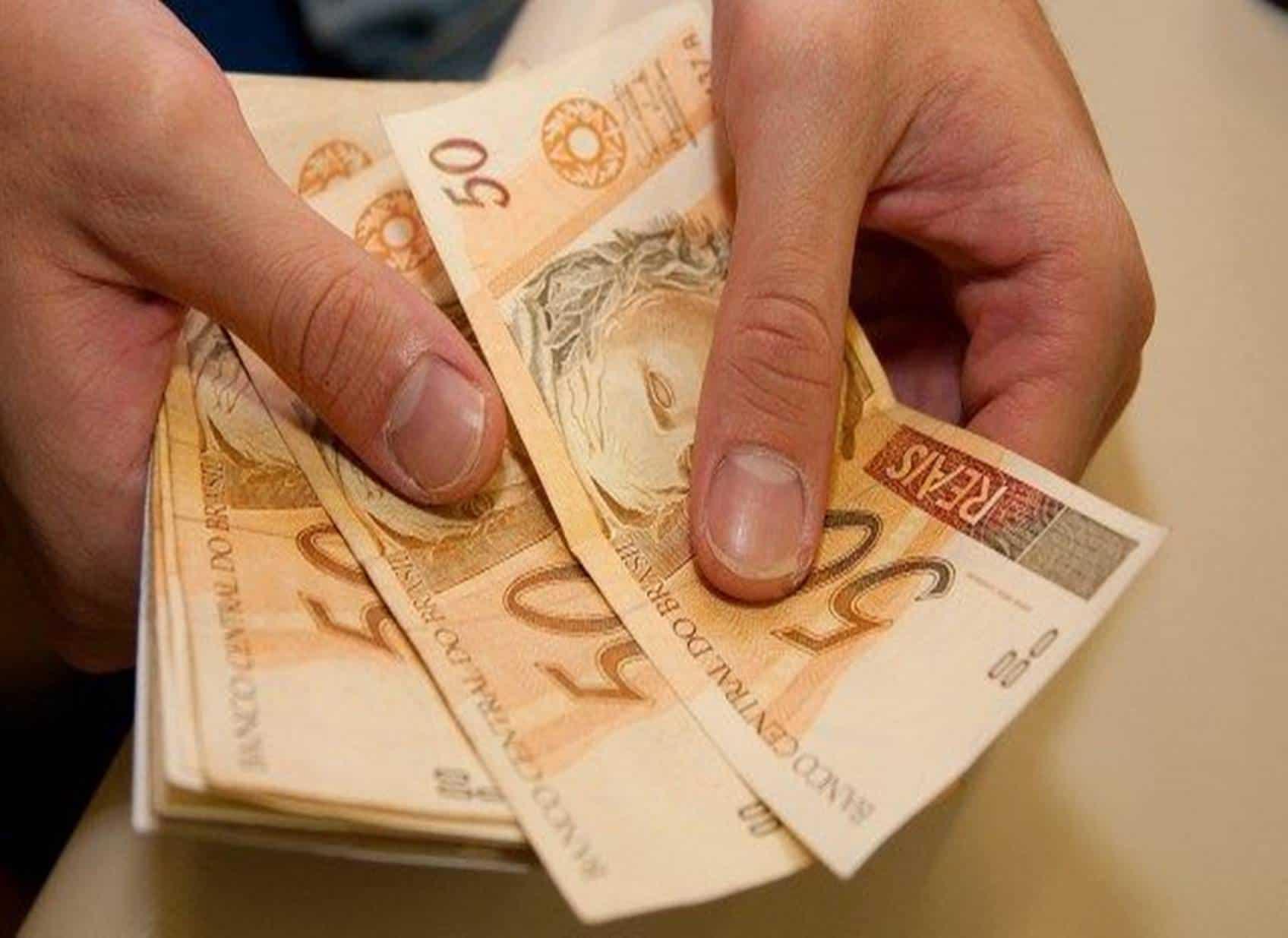 4 tipos de golpes para tirar dinheiro de aposentados e pensionistas do INSS