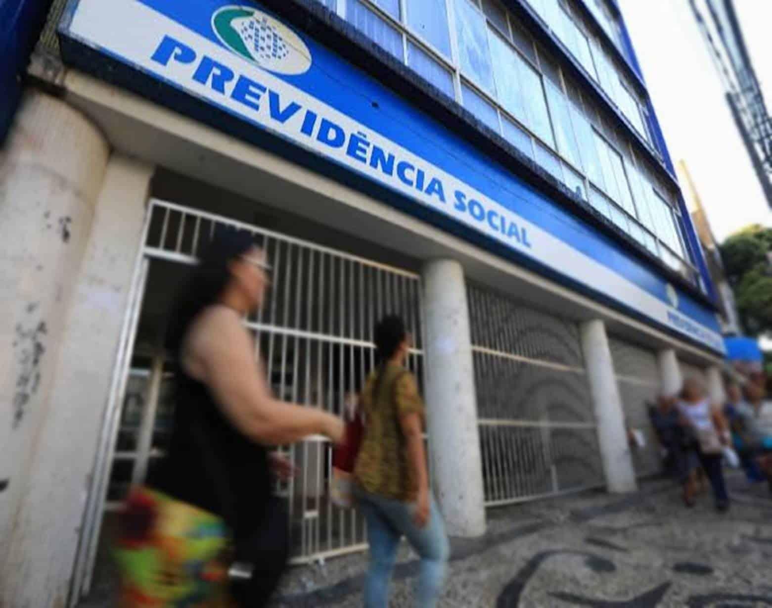 Nova Auditoria encontra 242 mil aposentadorias e pensões do INSS que podem ser canceladas