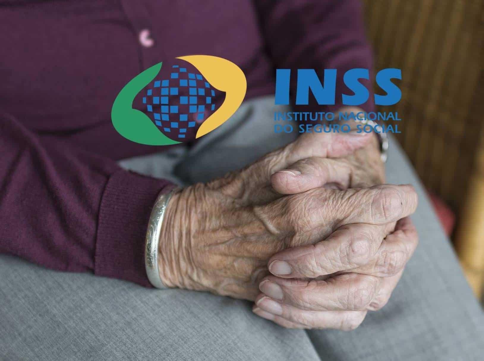 Golpe novo atinge aposentados e pensionistas do INSS e faz vítimas no país