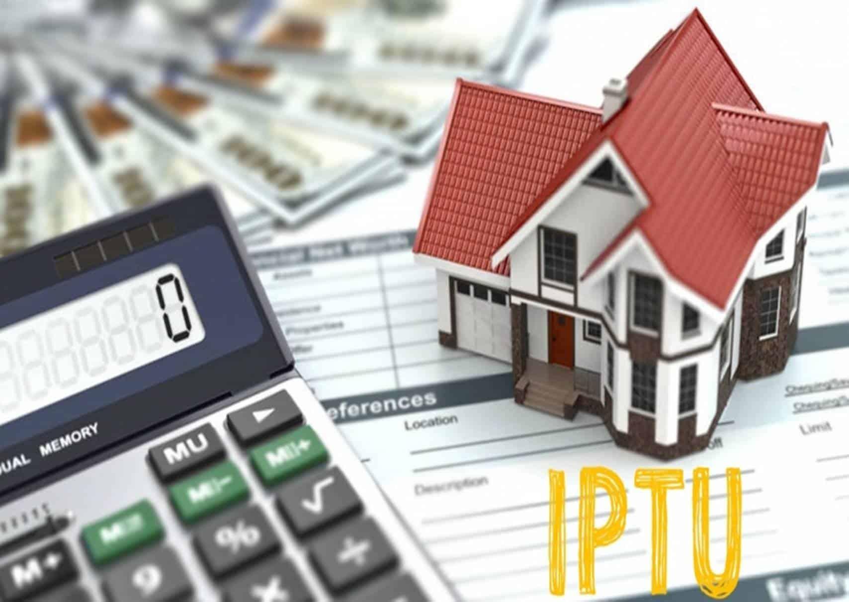 Como liberar a isenção de IPTU para aposentados e pensionistas do INSS