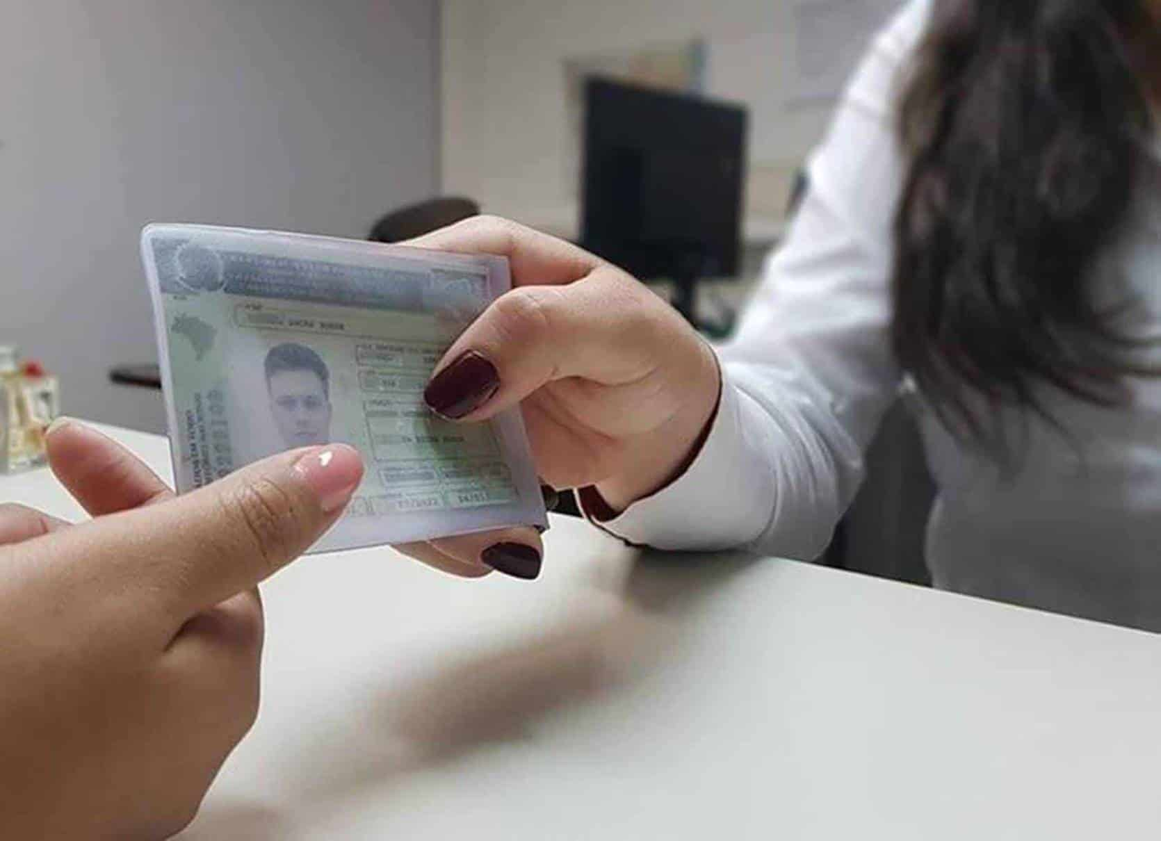Mais e 50 milhões de pessoas do Cadastro Único poderão ter acesso a CNH gratuita