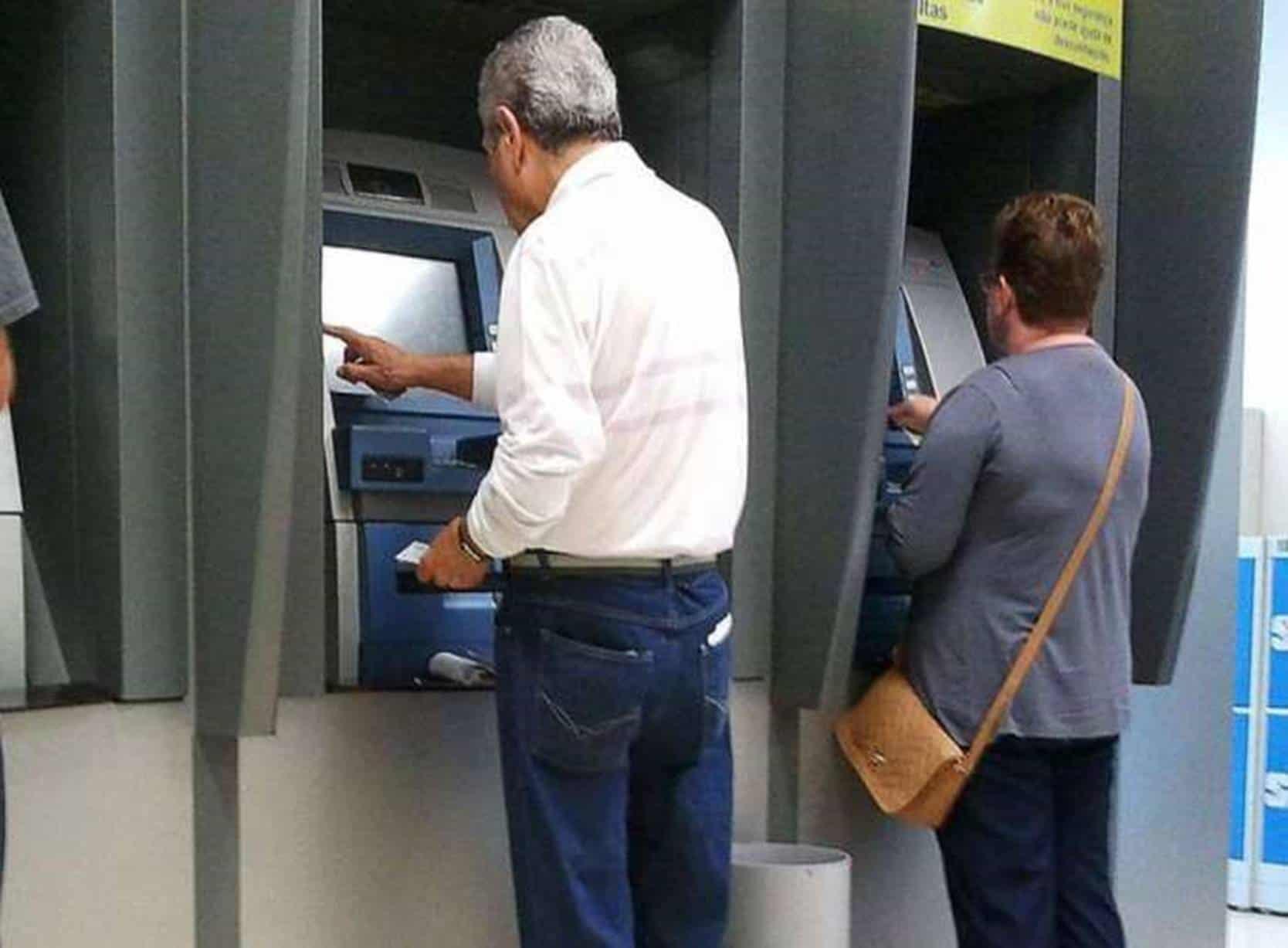 Mais de 80 mil beneficiários do INSS tem direito a receber até R$ 59 mil