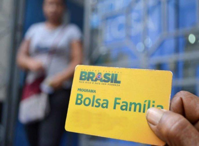 É assim que beneficiários do Bolsa Família podem contestar auxílio emergencial negado