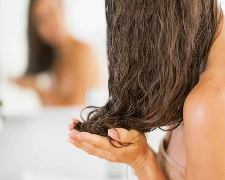 3 receitas caseiras para recuperar o brilho, hidratar e fortalecer seu cabelo