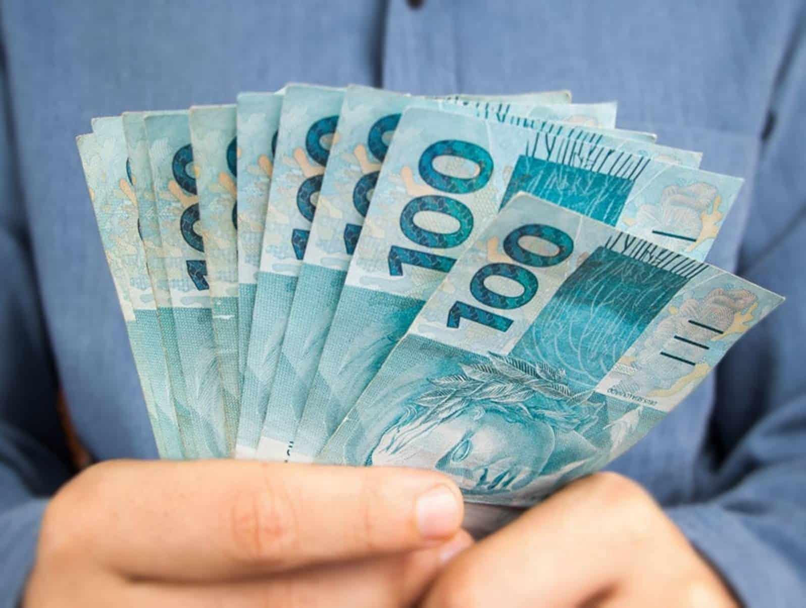 Governo antecipa pagamento do PIS/Pasep para todos os trabalhadores