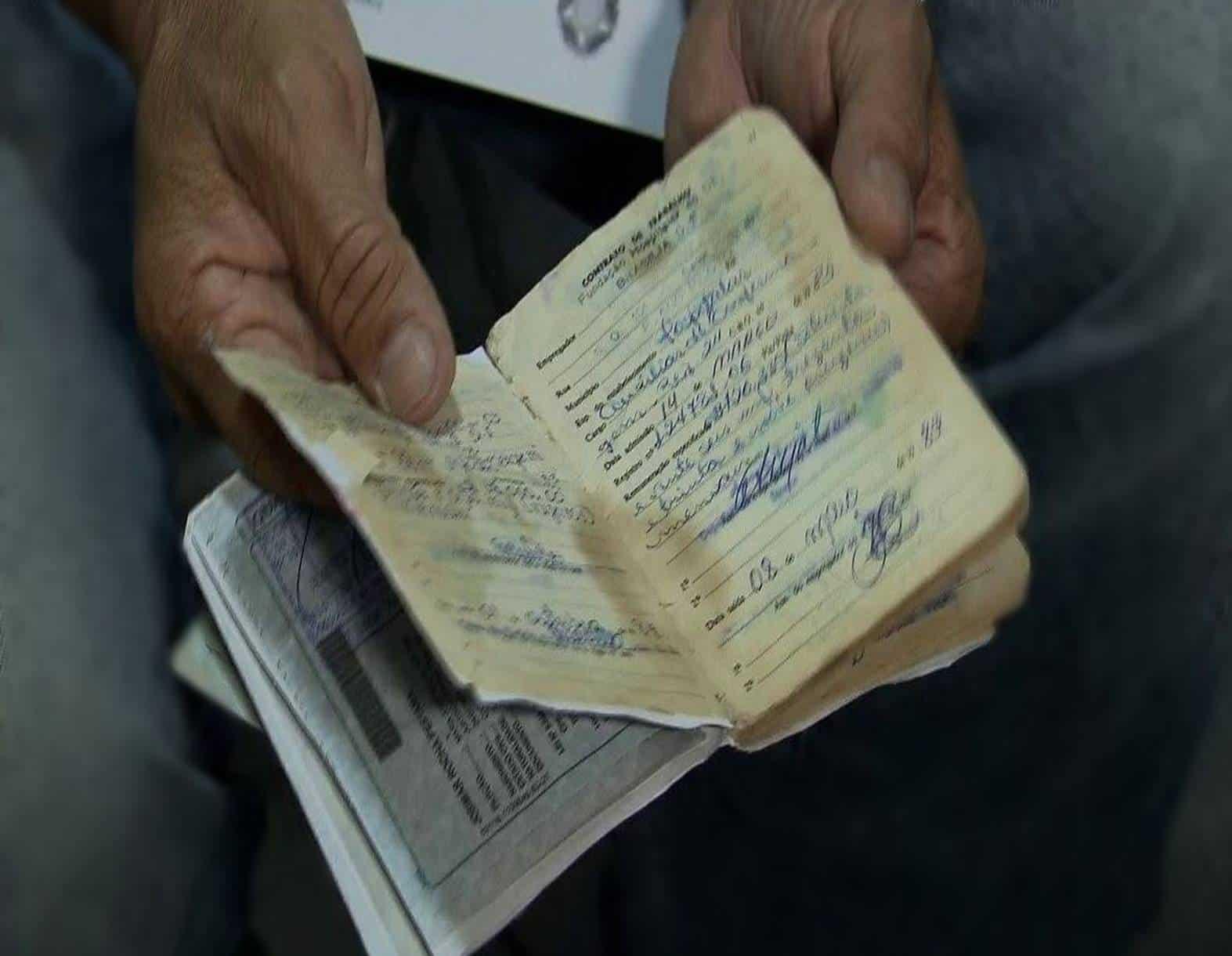 120 aposentadorias são revisadas pelo INSS e podem ser obrigadas a devolver dinheiro