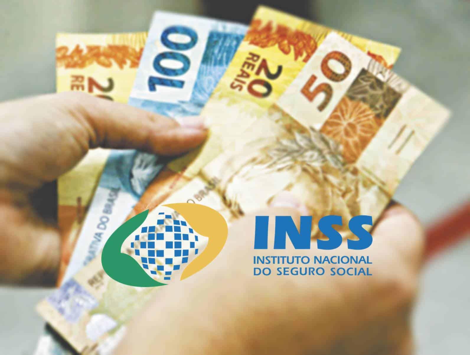 INSS: Justiça libera novos valores atrasados para pagar 63 mil aposentados e pensionistas