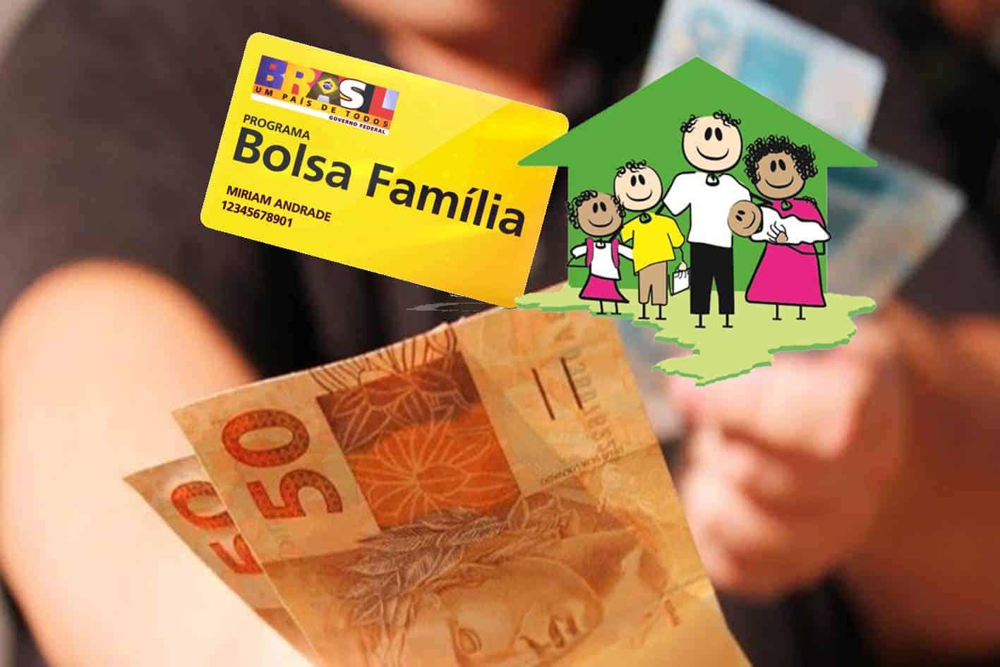 dinheiro-bolsa familia