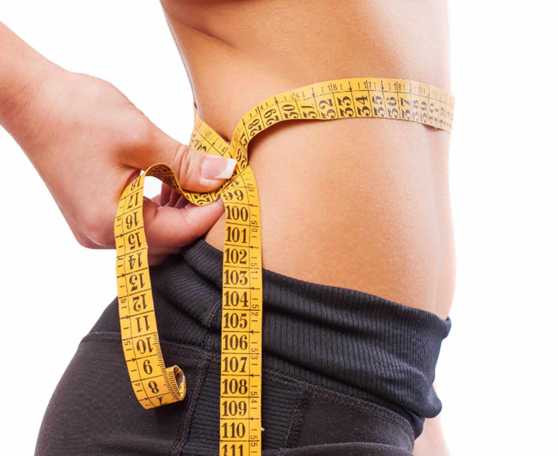 dieta de emagrecimento rapido e saudavel