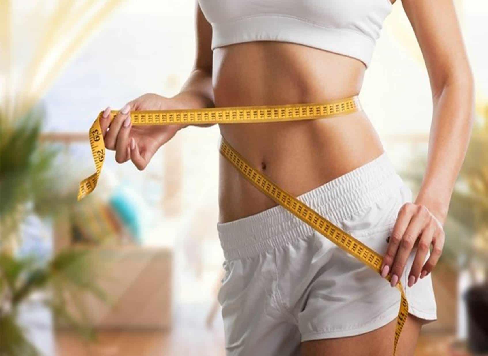 Emagreça mais de 4 kg fazendo a dieta da canela corretamente