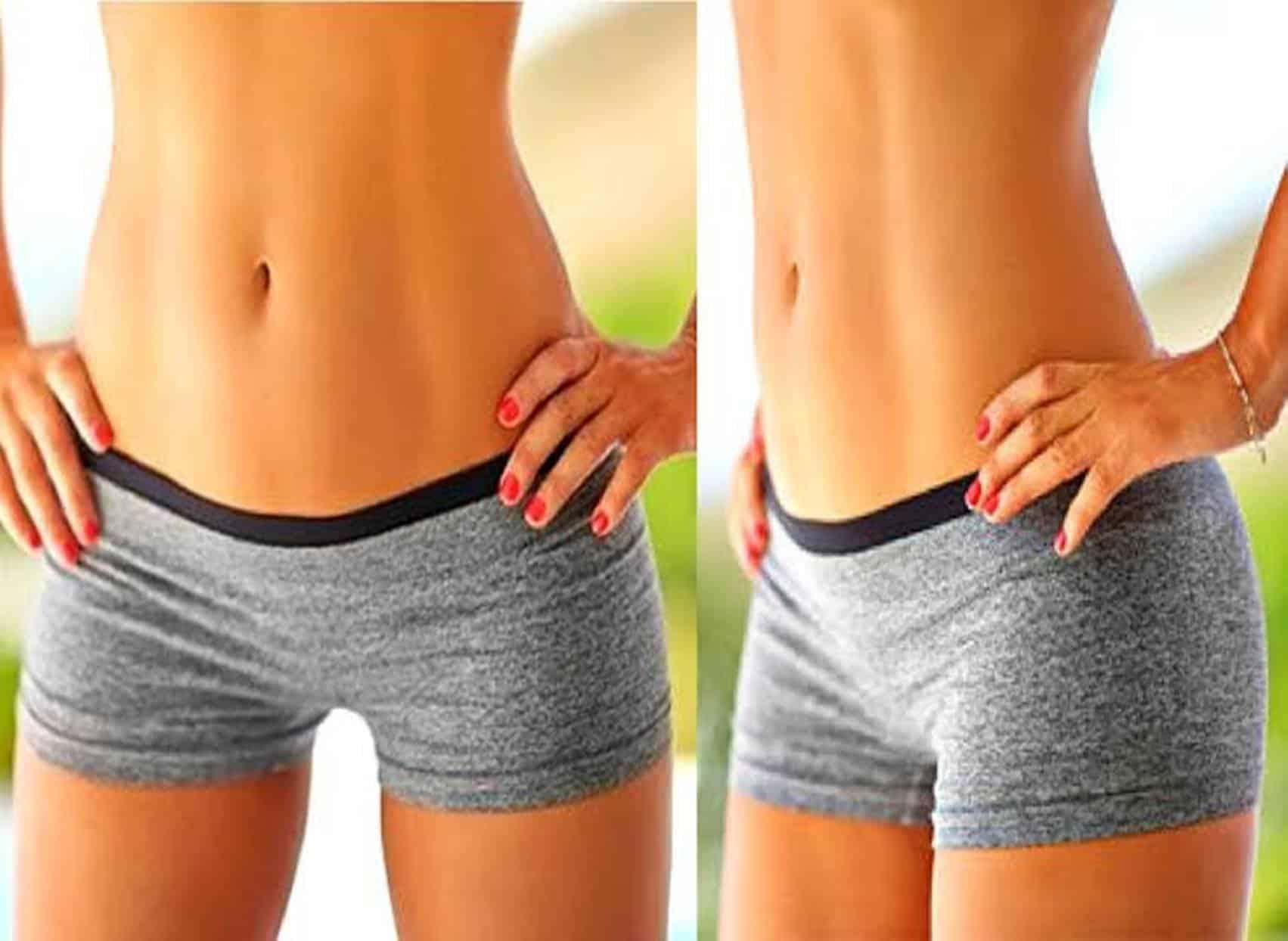 Nutricionista lista 14 dicas para perder peso com saúde
