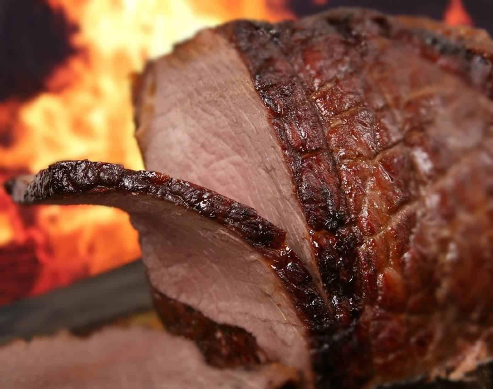 As 10 melhores carnes para fazer o melhor churrasco para os amigos