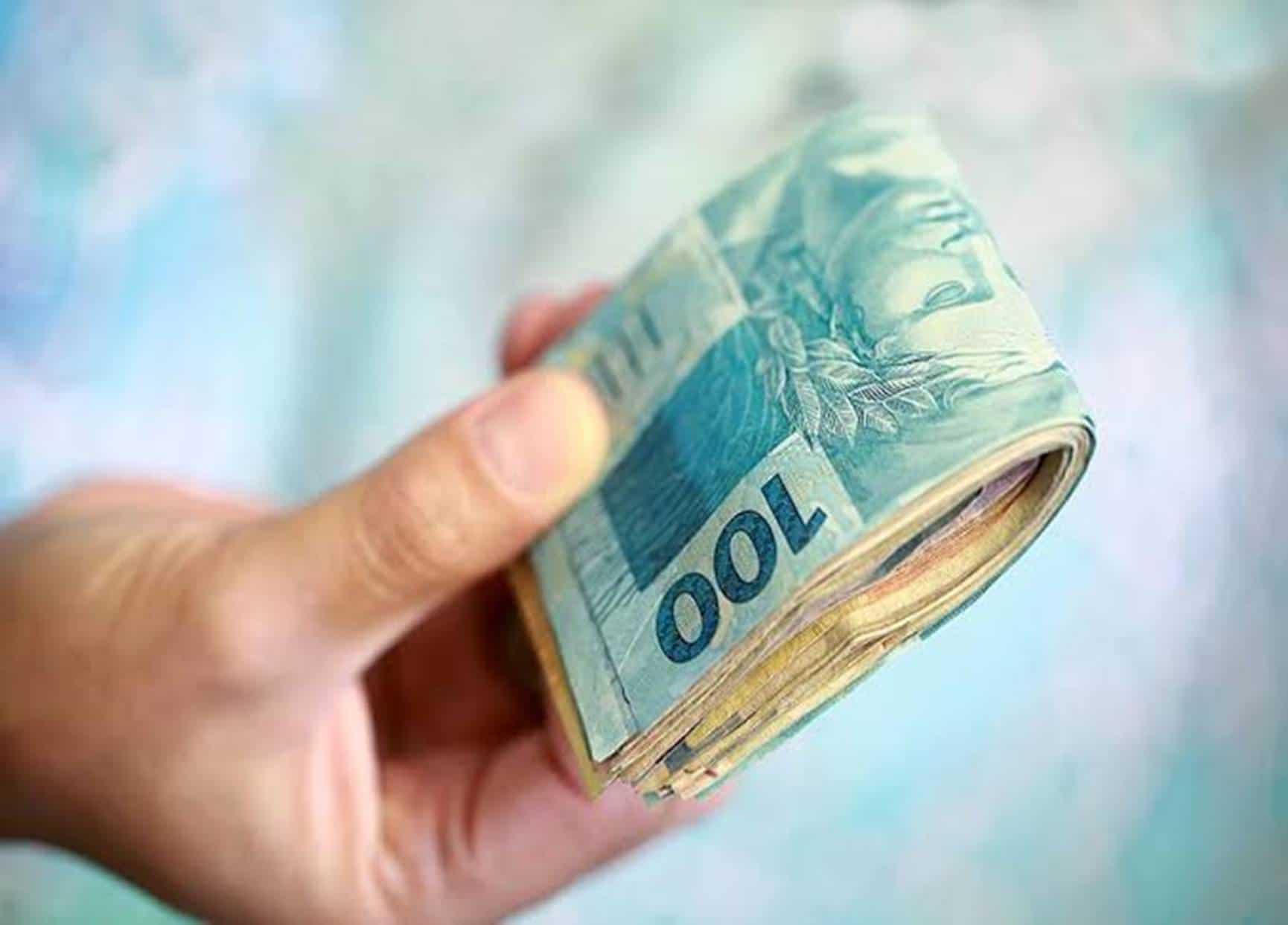 10 tipos de revisões do INSS que pode até dobrar dinheiro da ...