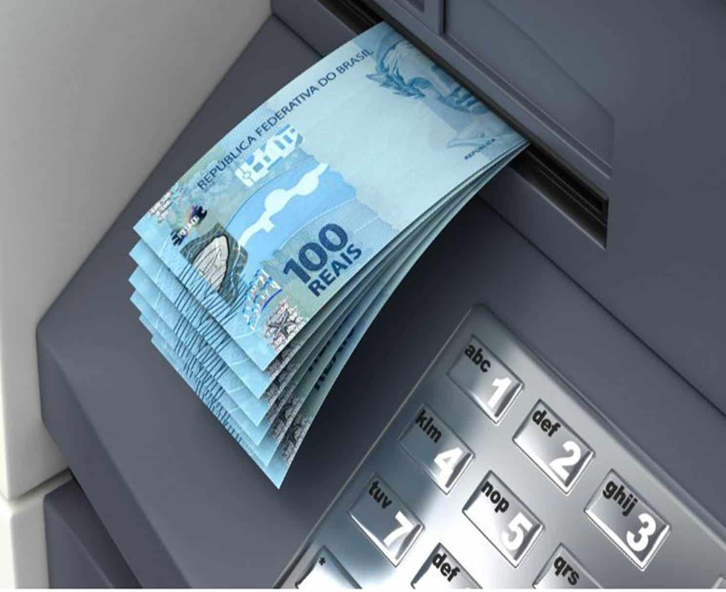 Liberado o calendário de pagamento e saque emergencial do FGTS
