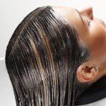"""Aprenda a fazer hidratação """"desmaia cabelo"""" em casa – simples e funcional"""