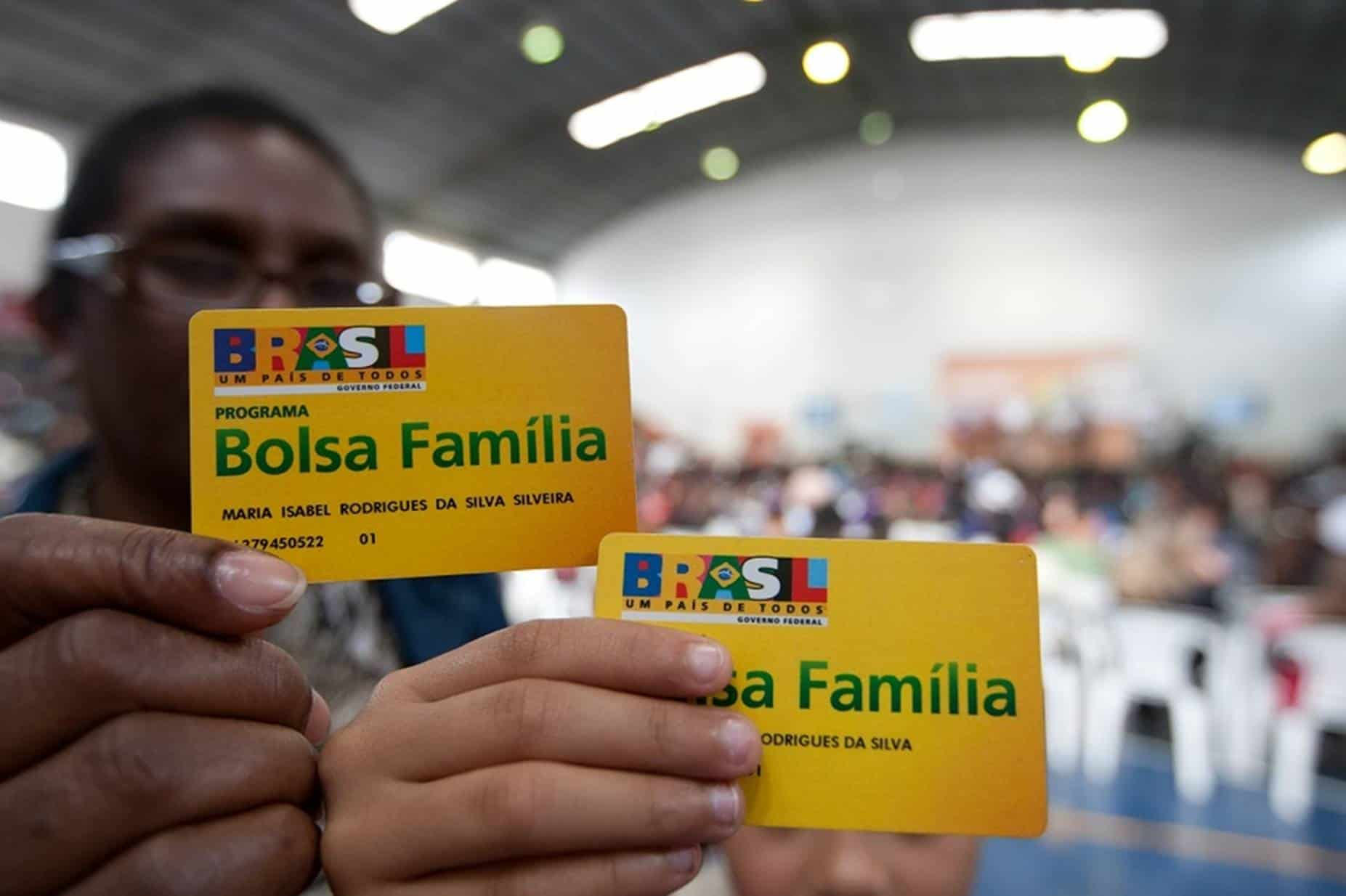 Caixa libera 3ª parcela do auxílio para mais beneficiários do Bolsa Família