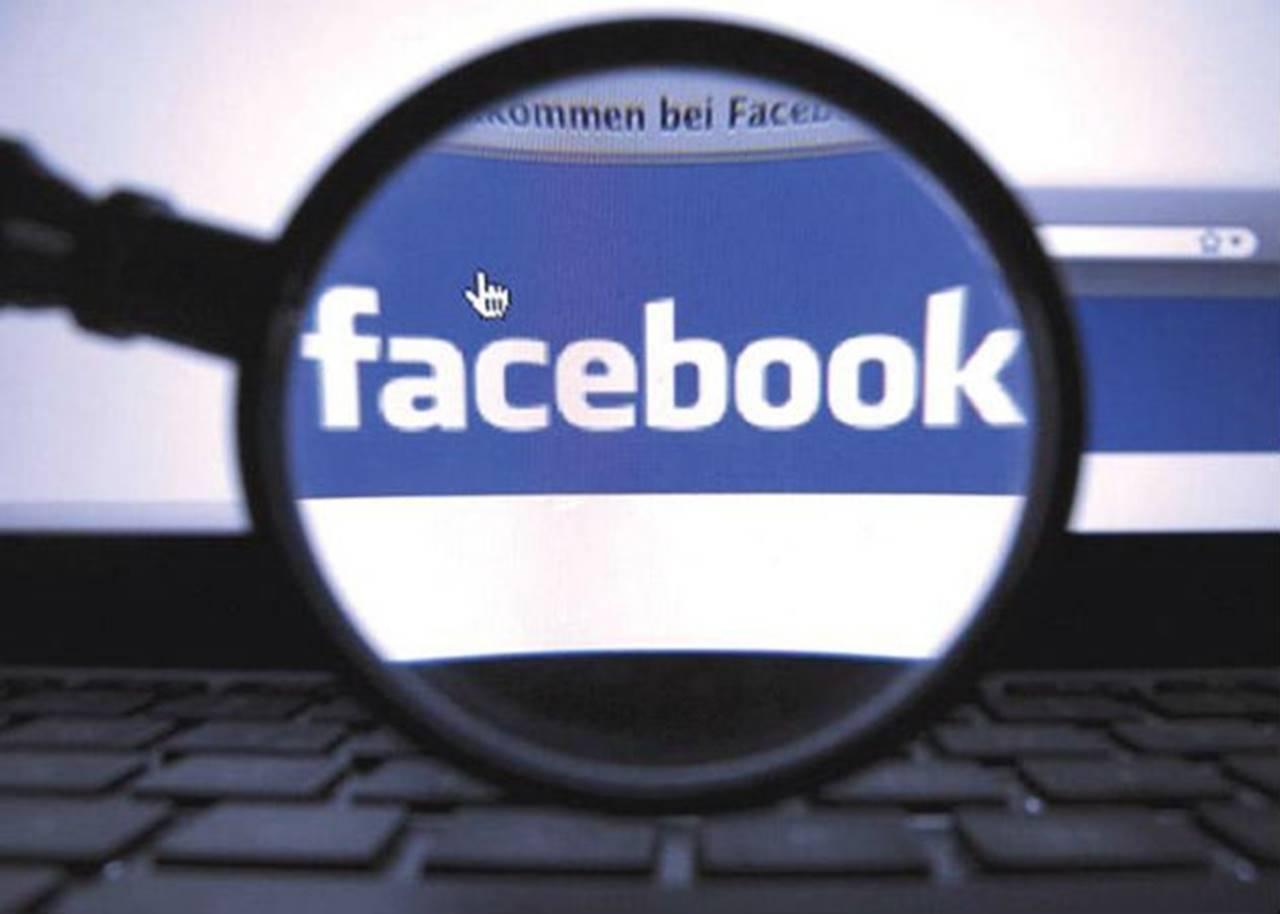 Facebook proíbe vídeos 'deepfakes' e remover imagens alteradas - entenda