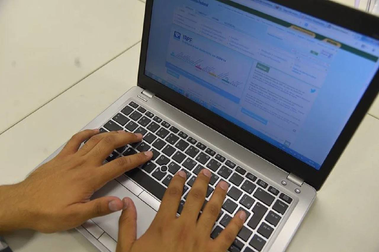 Governo federal transforma mais 150 serviços em digitais durante a pandemia