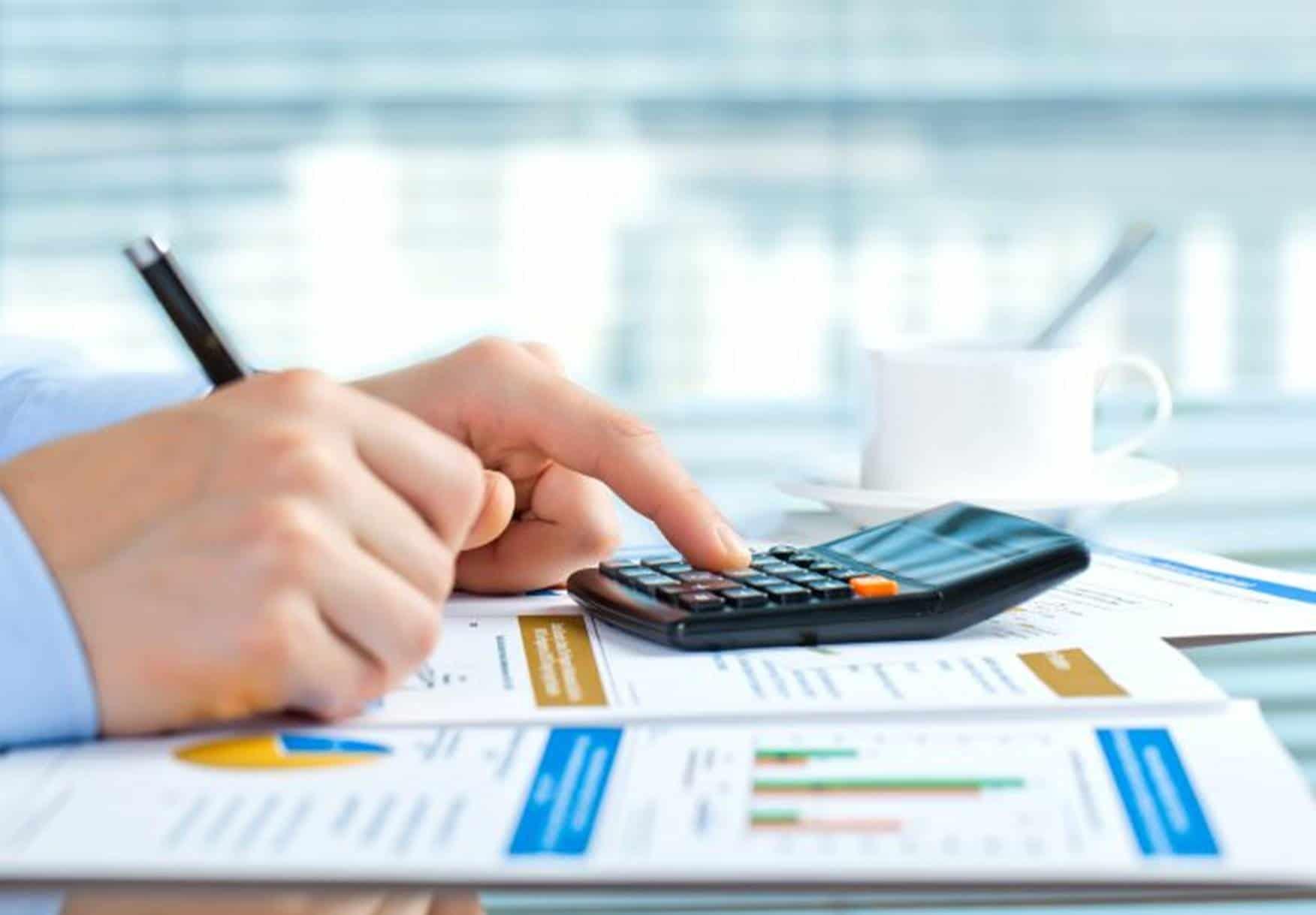 Como tomar um empréstimo rápido usando o MEI