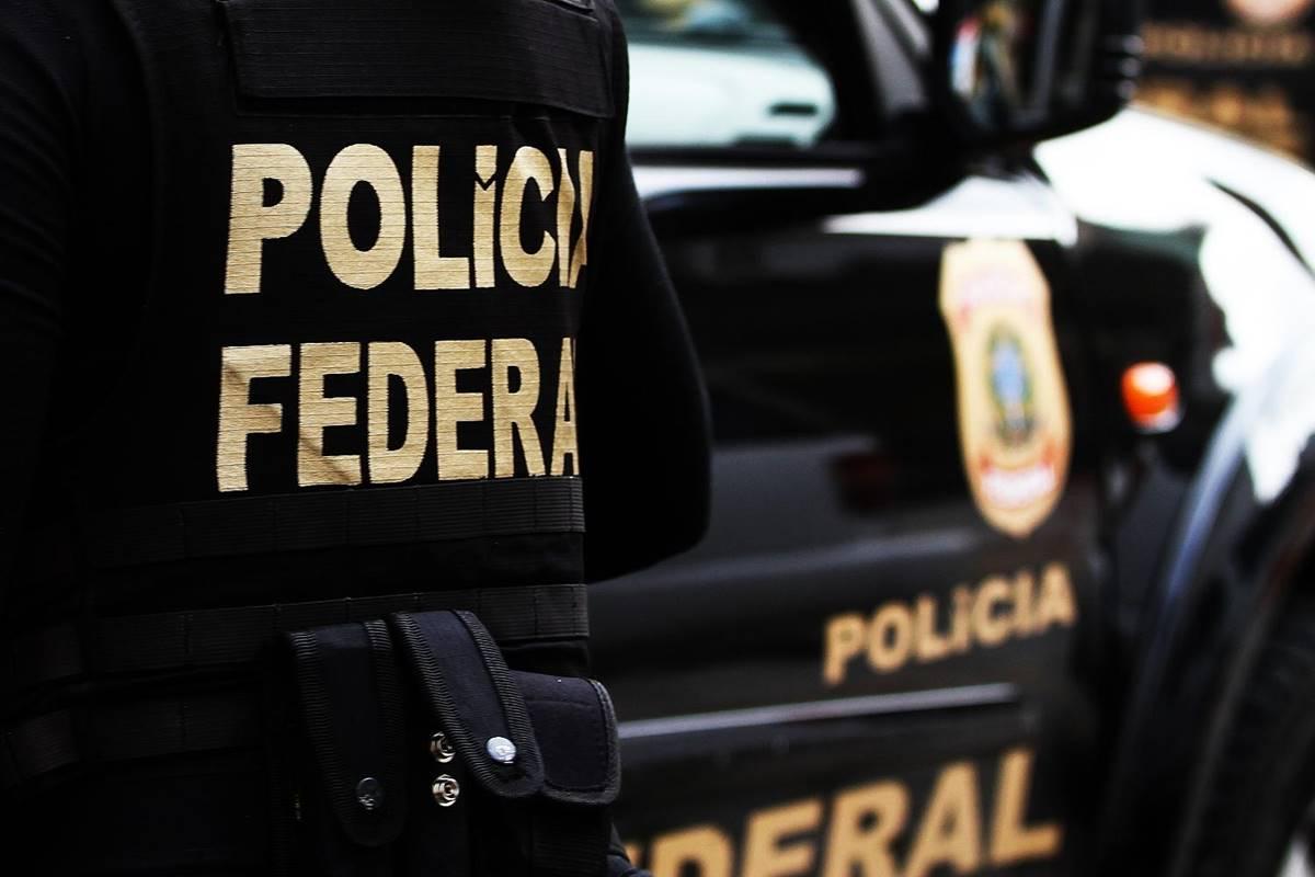 Medida provisória cria funções de confiança na Polícia Federal