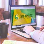 Receita recupera R$ 5,2 bilhões de dívidas de empresas do Simples