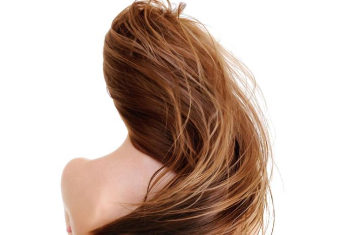 Como fazer o cabelo crescer rápido: Naturalmente, Vitaminas e Receitas