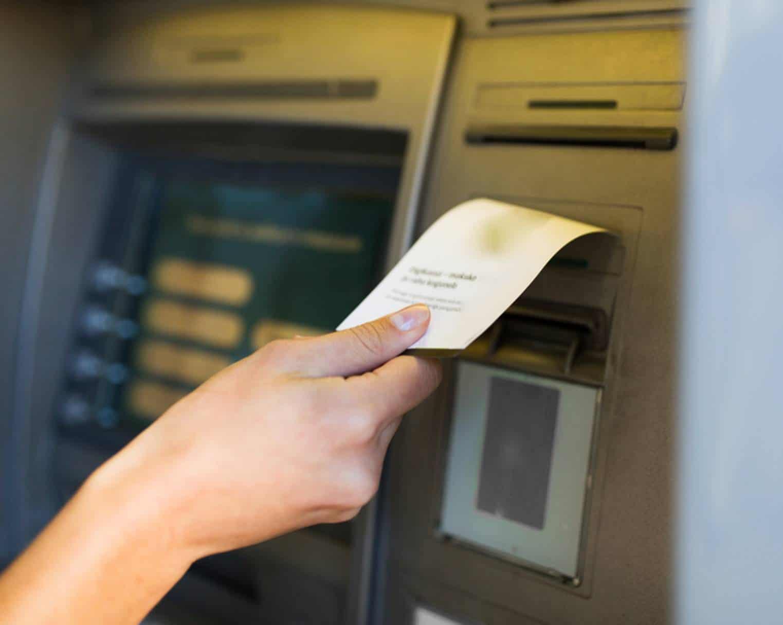 Caixa ensina a gerar o código para sacar auxílio emergencial nas lotéricas: aprenda