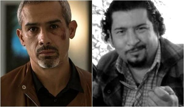 Atores mexicanos caem de ponte e morrem durante ensaio