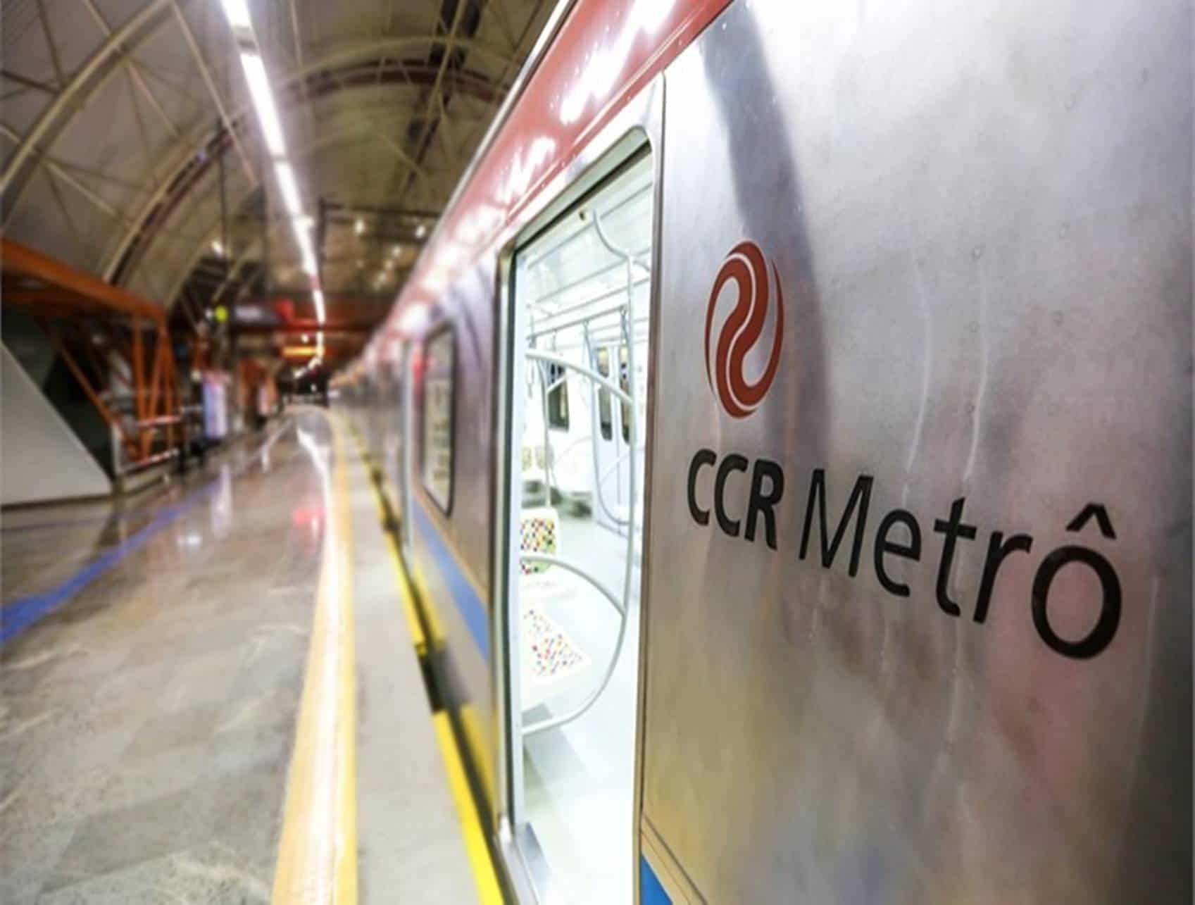 Como arrumar um emprego no Metrô de São Paulo, Rio e Salvador